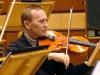v-pl-filharmonii-2006-s